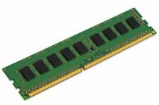 DDR3 SDRAM de ordenador Kingston PC3-10600 (DDR3-1333)