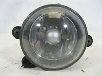 SEAT IBIZA 2002-2006 FOG LIGHT (FRONT - NOT HANDED)