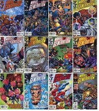 Avengers Paperback Very Fine Grade Comic Books