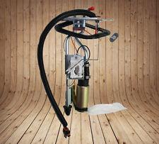 Fuel Pump Sending Unit 20 Gallon Jeep Wrangler 1991-1995 5003861AA YJ 2.5L 4.0L
