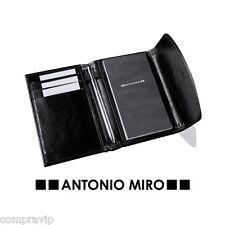BLOC DE NOTAS + BOLIGRAFO '' COLECCION ANTONIO MIRO '' apuntes cuaderno