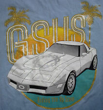GSUS Sindustries S Riding the Up Scene
