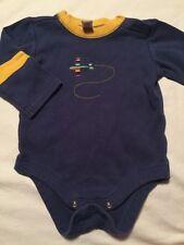 babyGap Baby & Toddler Clothing