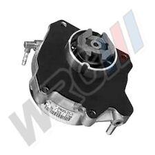 BRAKE VACUUM PUMP for OPEL Astra H Insignia Signum Vectra /91063 PIERBURG/
