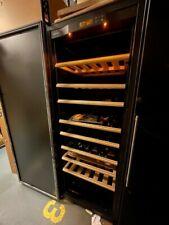 Wine Cellar (Some Never Used!) Eurocave - Vieillitheque 283V2
