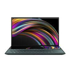 Asus Zenbook Duo UX481FL-HJ113R Core i7-10510U 16GB 1TB SSD 14 en UX481FL-HJ113R