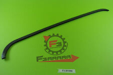 F3-3301050 COPRIGIUNTO DX CABINA Piaggio APE TM 703 Originale 261991