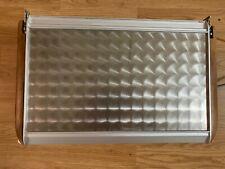 Wallas Safeflame Ceramic Diesel Cooktop 95D