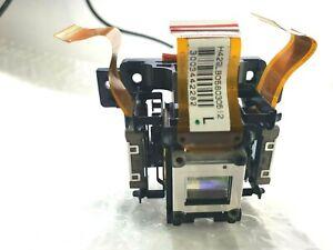 lcd  Multimedia projector panel set RGB epson eb-x02 e255846 3LCD prism len