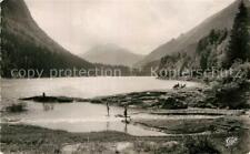 12948588 Morzine Lac Montriond Morzine