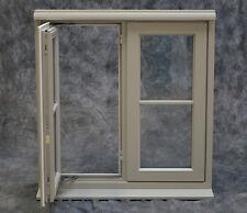 Hardwood Timber Casement Window Cottage - Bespoke, Made to Measure!!!