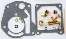 Yamaha XS850 1980-1981 Carburetor Repair Kit K&L Supply - 18-5112