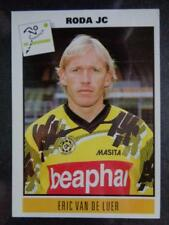 Panini Voetbal '94 - Eric van de Luer Roda JC #146