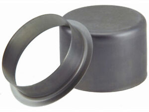 For 2004-2005 Workhorse FasTrack FT1061 Crankshaft Repair Sleeve Front 84181YR