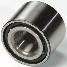 National Bearings 513031 Rear Wheel Bearing