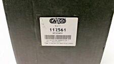1x Hc-Cargo Alternator 112561 New 2.Wahl