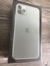 Phone 11 Pro Max - Midnight Green , Goophone no iPhone