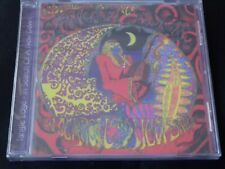 Tangle Edge - In Search Of A New Dawn (SEALED NEW CD 2009)