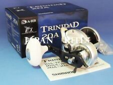 NEW SHIMANO TRINIDAD 20A TN 20A RIGHT HAND CASTING REEL *1-3 DAYS FAST DELIVERY*