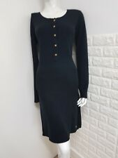 ROXY LIFE LADIES AMAZING DRESS size: L