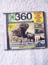 33092 Volume 23 Demo Xbox 360 Vision - Microsoft Xbox 360 (2007)