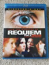 Requiem for a Dream (2000) - Director's Cut - Blu-ray