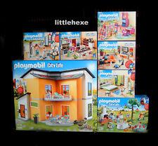 Playmobil Wohnhaus günstig kaufen | eBay