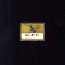 National (Technics Panasonic) EPS 14 Plattenspielernadel / stylus Dreher & Kauf
