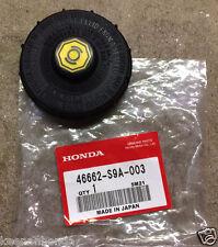 Genuine OEM Honda Acura Brake Master Cylinder Cap 46662-S9A-003