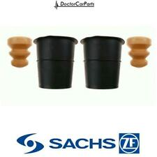 Shock Absorber Dust Cover Kit Rear for MINI R55 1.4 1.6 2.0 07-on D S SD Sachs