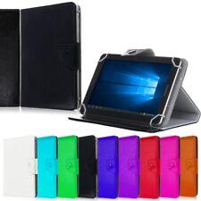 Tablet Tasche für Chuwi HiBook Pro 10.1 Hülle Cover Case Schutzhülle Universal