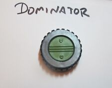 G I Joe ARAH vintage piece/part Battleforce 2000 Dominator wheel with hub cap