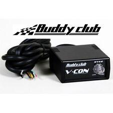 Buddy Club Honda Vtec Vcon V-Con Controller B16 B17 B18 F20 H22 H23