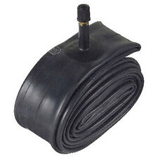 14 INCH INNER BICYCLE TUBE 1.50 -1.75 - 1.85 -1.95 - 2.0 - 2.12 kids mtb bmx 14""