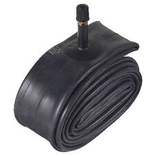 Schrader bicycle cycle inner tube 14 x 1.75 - 2.125 1.90, 1.95, 1.50, 2.0, 2.10