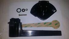 331A1543G1 LOAD BASE KIT - HANDLE KIT 400-1200 AMP