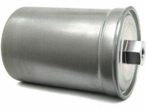 AC Delco Fuel Filter fits Merkur Scorpio 1988-1989 2.9L V6 VIN: V FI 16SVZW