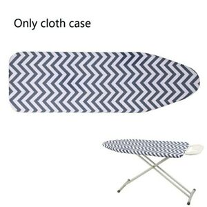 Board Large Folding Light Weight Adjustable Nonslip Ironing Boards-Only-Cover