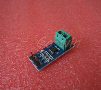 5PCS 5A range Current Sensor Module ACS712 Module NEW