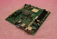 Dell HY175 0HY175 Dimension C521 Slimline Socket AM2 VGA PCI-E Motherboard