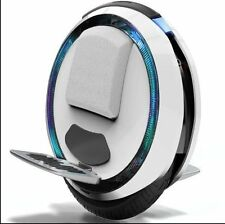 Ninebot One E+ Plus electric unicycle free ship from US with warranty new