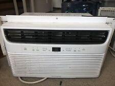 Frigidaire window air conditioner FFRE033U1
