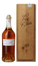 1 bt   Vieux PINEAU DES CHARENTES 1976 LHERAUD 17%