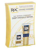RoC Retinol Correxion Deep Wrinkle Repair System Kit