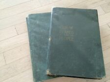 Our Islands and Their People As Seen with Camera & Pencil Volumes I and II 1899