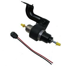 Webasto 12v Diesel dosing pump DP40 VW audi heater thermo top v cabin fuel new