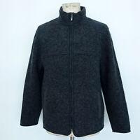 Giacca UOMO Robe di Kappa doppia chiusura | eBay