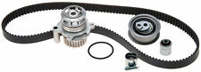 ACDelco TCKWP334M Engine Timing Belt Kit With Water Pump