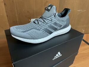 *Brand New* adidas UltraBoost 5.0 DNA Gray