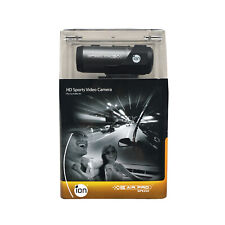 ION Air Pro Speed 1080P HD Sports Video Camera